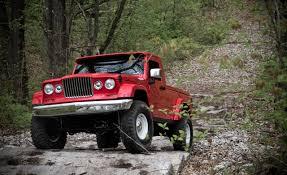 2018 jeep 4 door pickup. wonderful pickup jeep may actually build wranglerbased pickup and 2018 jeep 4 door pickup