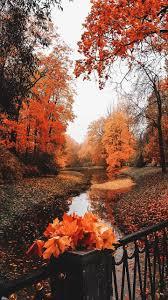 Autumn scenery, Fall wallpaper ...