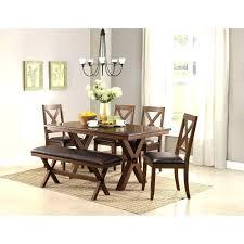 5 piece dining set under 100 3 piece dining set under dining room sets under fresh