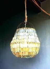 chandeliers crystal chandelier cleaner chandeliers brilliante cha