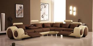 living rooms with brown furniture. Full Size Of Living Room:living Room Ideas Brown Sofa Curtains Colour Rooms With Furniture R