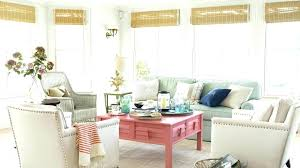 beach house furniture sydney. Beach Style Furniture Dining Chairs House Coastal Lighting Living Room Sydney C