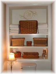 diy projects for home storage. full size of bathroom:storage ideas the most genius diy projects to keep bath towels for home storage
