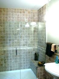 how to remove bathroom tile removing old bathroom tile how to replace a bathtub remove mold how to remove bathroom tile