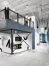 office interior design toronto. Lebel \u0026 Bouliane And Mazen Studio Design Bensimon Byrne\u0027s Toronto Office Interior