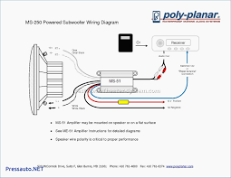wiring diagram tv ears wiring diagram services \u2022 cable tv wiring diagram for a coachman rv wiring diagram tv ears wire center u2022 rh 66 42 74 58 direct tv wiring diagram for a rv home cable wiring diagram