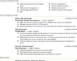 Resume Restaurant Experience Hostess Experience Resume Sample ...