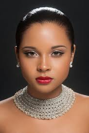 dr g makeup artist philadelphia luxury bridal makeup artistdr g philadelphia new york city makeup artists