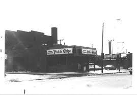 Arthur Treachers Lee Road Cleveland Heights University