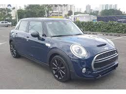 Used Car | Mini Cooper Panama 2015 | MINI COOPER S 2015