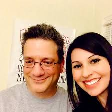 ARIYNBF 368 with Andy Kindler | Alison Rosen