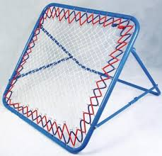 Image result for tchoukball