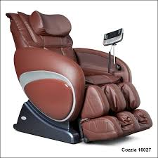 full size of chair massage seat costco anti gravity homedics shiatsu back massager portable chairs for