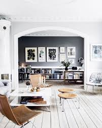 trend decoration 99 home furniture. These Are The Hottest Home Décor Instagram Trends Right Now Trend Decoration 99 Furniture I