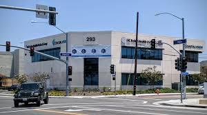Uc Irvine Health 19 Reviews Medical Centers 293 S Main