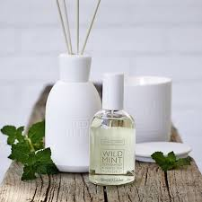 Best Scented Candles And Diffusers For Spring Home Fragrance Regarding  Plans 5