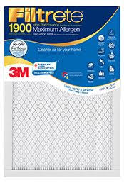 lowes furnace filters. Fine Lowes Filtrete 1900 Premium Allergen And Lowes Furnace Filters T