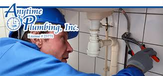 plumbing contractor las vegas. Perfect Las Anytime Plumbing Inc  Emergency Plumbing Service Contractor In Las Vegas  NV Throughout Vegas B