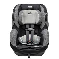 chair evb028 1 evenflo convertible car seat