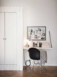vintage office ideas. Charming Home Vintage Style Ideas Establish Magnificent Wooden Office
