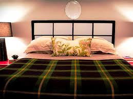 Paint Colors For Small Bedrooms Bedroom Astounding Small Bedroom Colors And Designs Founded Project