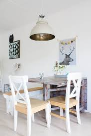 houzz dining room lighting. rustic garland ideas dining room scandinavian with my houzz deer art oversized pendant light lighting