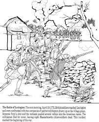 Small Picture George Hill Coloring Pages Coloring Coloring Pages
