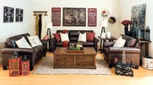 Design Furniture Liquidators