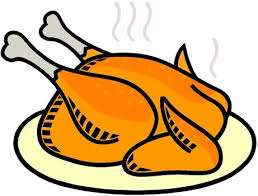 chicken meat clipart.  Meat Chicken Meat Clipart For T