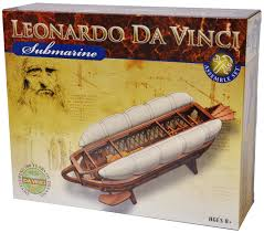 Leonardo Da Vinci furthermore The Great Canadian Model Builders Web Page   Gato Class further Leonardo da Vinci   Kids Discover furthermore Large submarine makes waves in Milan   World   smh   au as well Leonardo da Vinci  Italian submarine   Ponorky   Pinterest further Leonardo da Vinci   From Inspiration to Innovation further  further Future Russian Attack Submarines to Keep Double Hull Design together with Leonardo da Vinci besides Submarine Technology Stock Photos   Submarine Technology Stock further Leonardo's fighting vehicle   Wikipedia. on da vinci submarine design