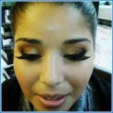 mac makeup lessons houston saubhaya