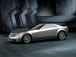 cadillac xlr wiring diagram cadillac wiring diagrams online two door cadillac corvette get cars wiring diagram
