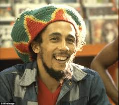 Rastafarian Boy 40 Banned From School For Wearing Traditional Enchanting Rastafarian