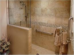 bathroom remodel gallery. Delighful Gallery Awesome Bathroom Remodel Gallery Great Inspire Home Design Small Photo Tile  Best Remodeling Ideas Picture To Bathroom Remodel Gallery E