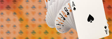 How To Count Cards Texas Holdem Poker Betsson