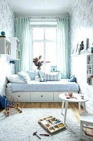 childrens bedroom storage ideas ikea pictures new on nice furniture amp designs