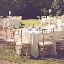 taylor grady house wedding reception gold chiavari chairs