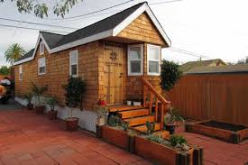 tiny house communities in texas. Simple Tiny Sandiegotinyhousecommunity For Tiny House Communities In Texas