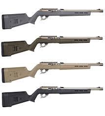 magpul magpul mag760 fde hunter x 22 takedown stock ruger 10 22 takedown fde