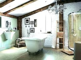 french country bathroom ideas. French Country Bathroom Ideas Images Cottage  Style Modern Bathrooms Decor Small Bat .
