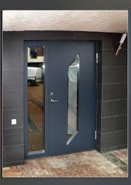 front door securityEnhanced Security Front Doors of Home  Design Ideas  Decor