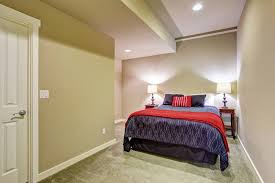 basement bedroom ideas before and after. Basement Bedroom Ideas Before And After V