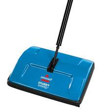 carpet sweeper. sturdy_sweep_carpet_sweeper_2402; sturdy_sweep_carpet_sweeper_2402_base; sturdy_sweep_carpet_sweeper_2402_bottom; sturdy_sweep_carpet_sweeper_2402_dirt carpet sweeper