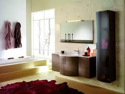 Bathroom Cabinet Tower Bathroom Tower Cabinets Elegant Bathroom Over The Toilet Wood
