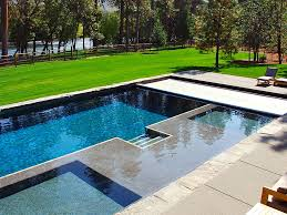 new swimming pool automatic covers inground 10