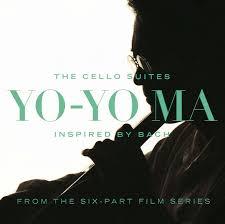 Classical 104.9 Salutes the Cello | WWNO