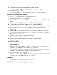 best ut transfer resume ideas simple resume office templates