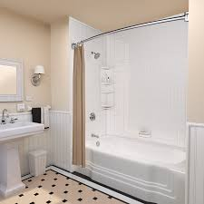 bath fitter vancouver careers. a bath fitter remodel makes your entire bathroom feel new. vancouver careers l