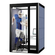internal office pods. Internal Office Pods. Contemporary Spacio Mini Pods With I