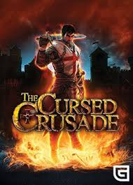 Hidden object games direct download. The Cursed Crusade Free Download Full Version Pc Game For Windows Xp 7 8 10 Torrent Gidofgames Com